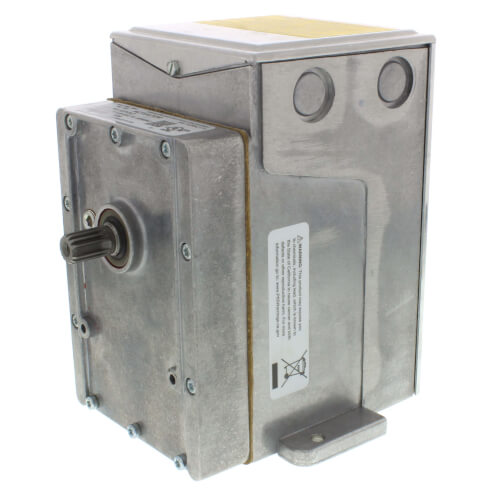 Proportional Actuator, 450 psi (120v) Product Image