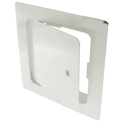 "12"" x 12"" DSC-214M Universal Flush Access Door (Steel) Product Image"