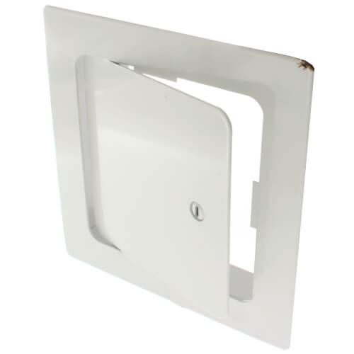 "14"" x 14"" DSC-214M Universal Flush Access Door (Steel) Product Image"