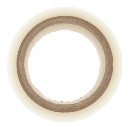 """Mini-Split Bib Kit Low Tack Adhesive Tape (2"""" x 200') Product Image"""