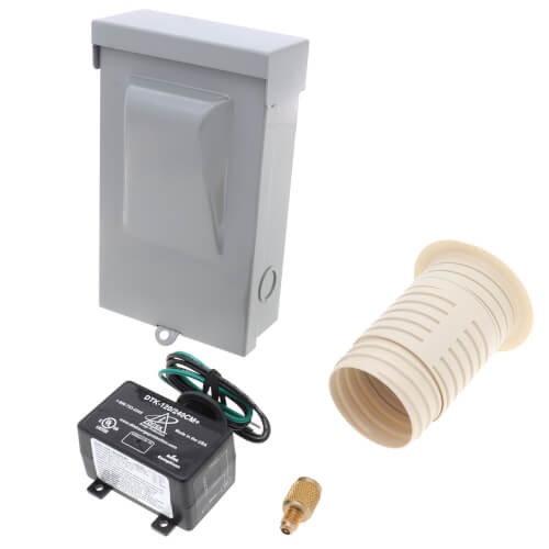 24V r/égulateur de Charge Solaire de Gestion de Charge en 3 /étapes pour syst/ème d/énergie Vikye Double Panneau de cellules USB avec Fonction de m/émoire de Mise Hors Tension 12V 10A