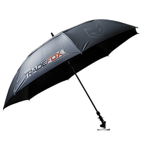 Umbrella with Magnetic Base Product Image