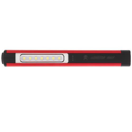 WorkStar 430 Inspector Maxx LED Work Light/Penlight Product Image