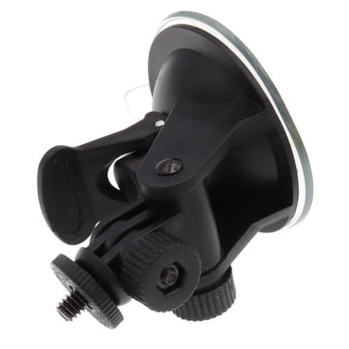 Suction Cup, Accessory for WorkStar 810 Cyclops Product Image