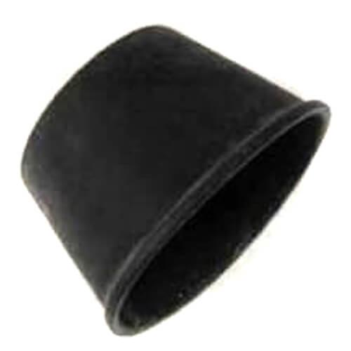 Diaphragm for M572 Actuators Product Image