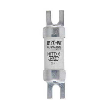 20 Amp to 32 Amp Time-Delay Ceramic Fuse (550V) Product Image
