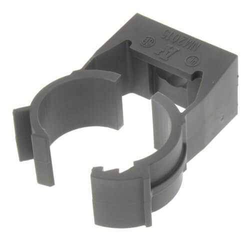 "3/4"" QuickLatch Non-Metallic Pipe Hanger Product Image"