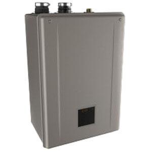 NRCB180DV 180,000 BTU Combi Boiler (NG) Product Image