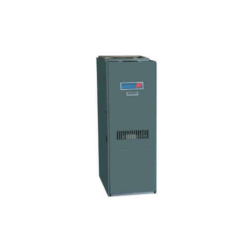 135,000 - 151,000 Input BTU, 83% Eff. Highboy, Upflow Oil Furnace Product Image