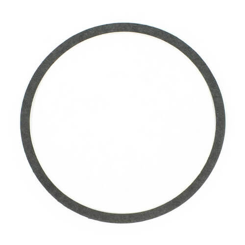 "Body Gasket (PR, 2-1/2"", LD-3, HD-3) Product Image"