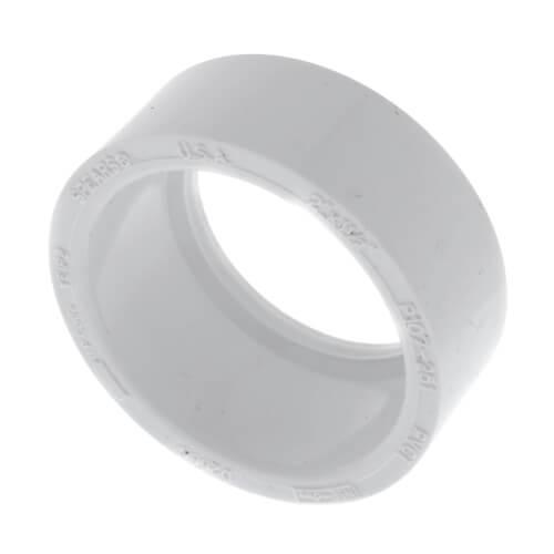 "2"" x 1-1/2"" PVC DWV Bushing Product Image"