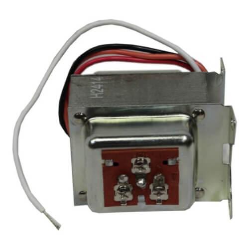 120/208/240-12/24v 50va Transformer Product Image