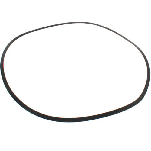 Volute Gasket Product Image