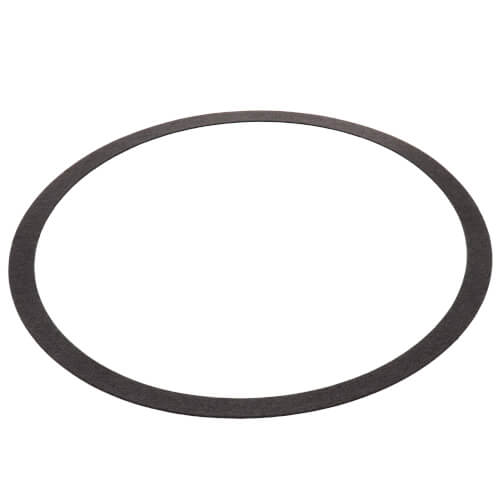 Volute Gasket (for Series VSC and VSCS) Product Image