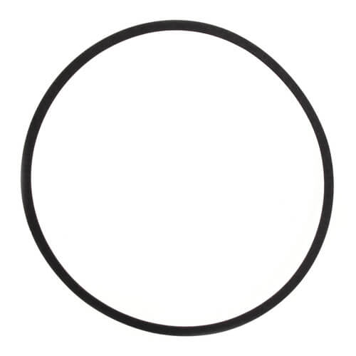 P58542 Volute Adapter Gasket (for Series 60 Pumps) Product Image