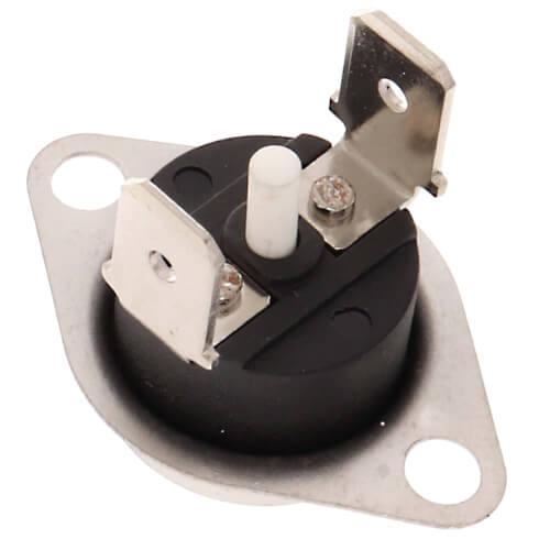 Water Slinger for VSC/VSCS & Series 1531 Centrifugal Pumps Product Image