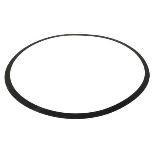 Volute Gasket (Series 1510) Product Image