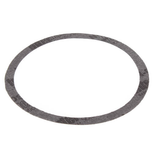 Front Bearing Gasket for Select B&G Pumps Product Image