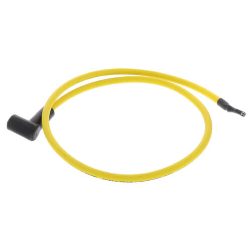 Electrode Wire Product Image