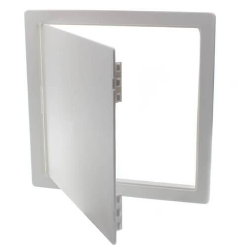 "12"" x 12"" Plastic Access Door Product Image"