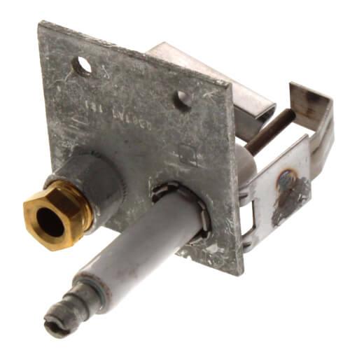 NG Pilot Assembly Product Image