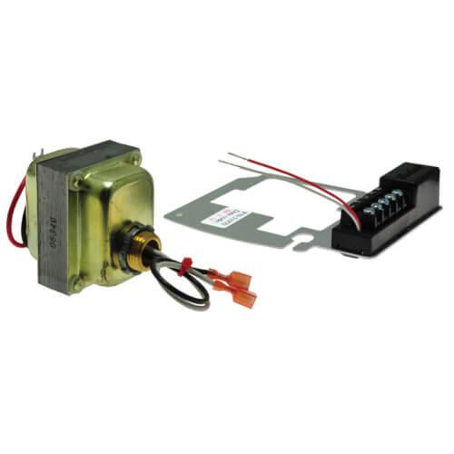 A/C Ready Kit (Includes 51970U Terminal Base and 21905U Transformer) Product Image