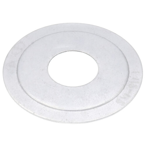 """1-1/2"""" x 1/2"""" Reducing Washer (4 Pack) Product Image"""