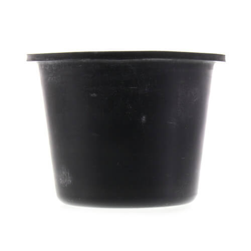 Diaphragm for MK-3XXX Series Product Image