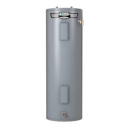 50 Gallon ProLine Plus High Efficiency Residential Electric Water Heater - Short Model (10 Yr Warranty) Product Image