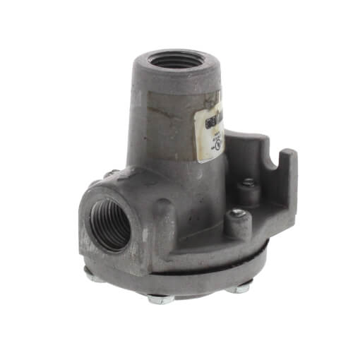 """3/8"""" Oil Safety Valve Product Image"""