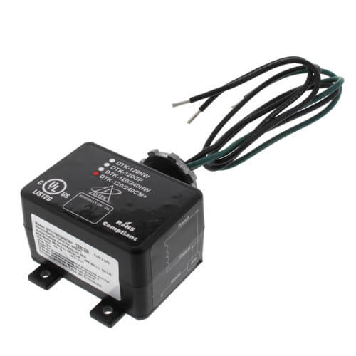 Surge Protector (120/240V) Product Image
