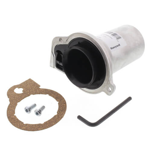 Venturi Replacement Kit (for Solo 110 Boilers) Product Image