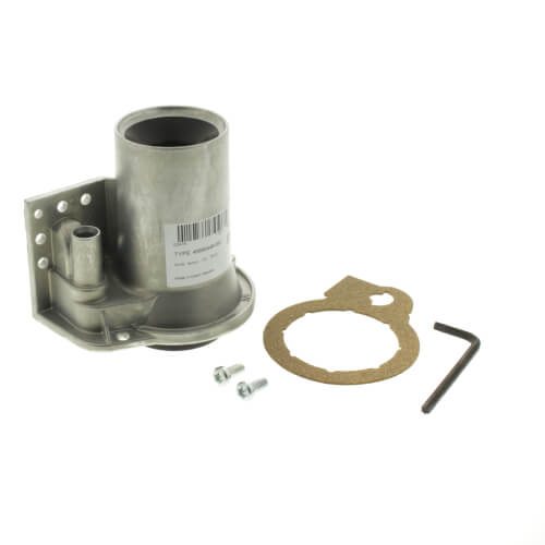 Venturi Replacement Kit (for Solo 175 Boilers) Product Image