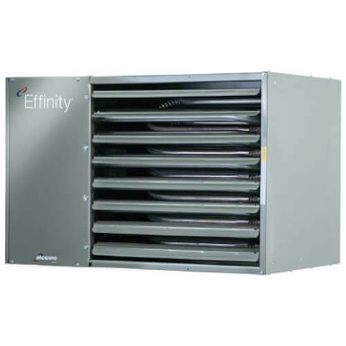 PTC260 Effinity High Efficiency Condensing Gas Fired Unit Heater, NG (260,000 BTU) Product Image
