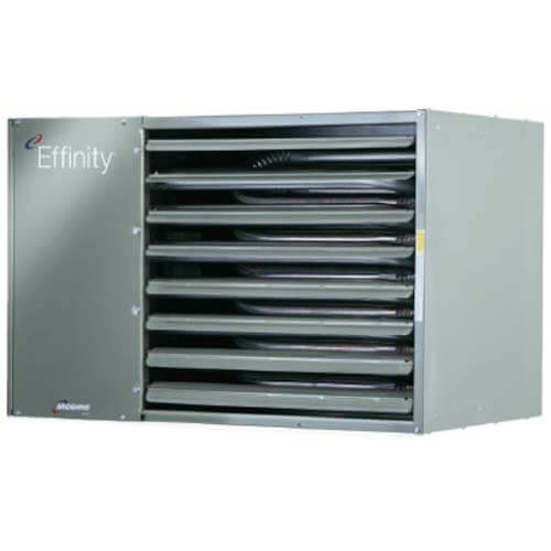 PTC65 Effinity High Efficiency Condensing Gas Fired Unit Heater, NG (65,000 BTU) Product Image