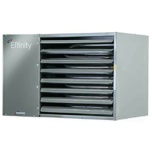 PTC85 Effinity High Efficiency Condensing Gas Fired Unit Heater, NG (85,000 BTU) Product Image