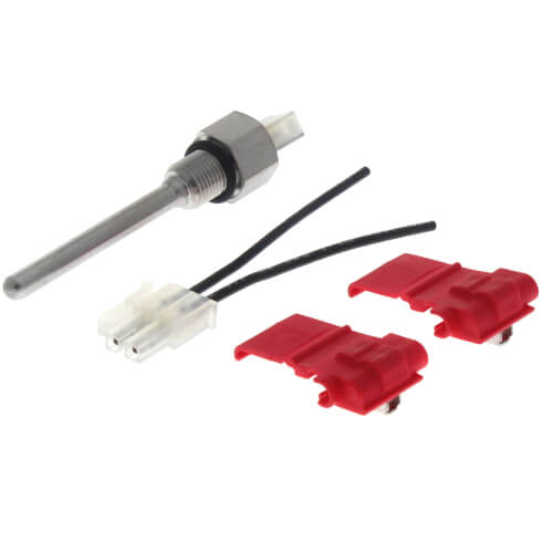 Flue Temp Sensor (for Solo 60-399, PE110 Trimax Boilers only) Product Image