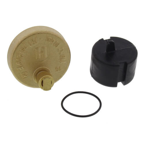 Replacement Air Vent Assembly for PowerVent (pre-2004) Product Image