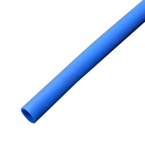 Blue PEX Tubing Straight Length Product Image  sc 1 st  SupplyHouse.com & PX075-20-B - Bow PX075-20-B - 3/4