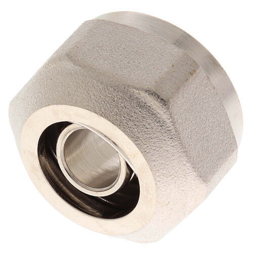 """1/2"""" PEX to EK20 Loop Fitting Assembly Product Image"""