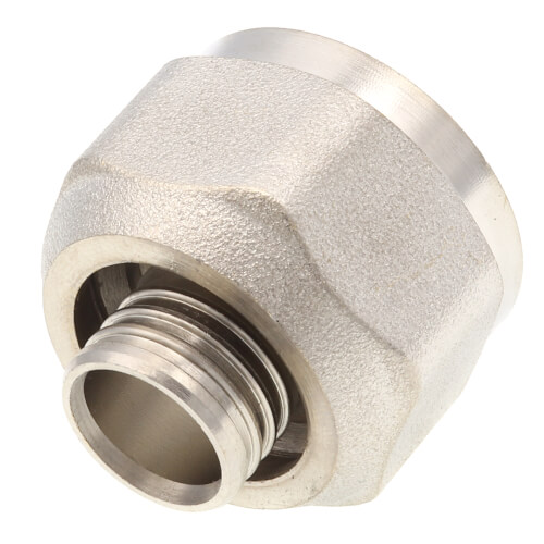 """5/8"""" PEX to EK20 Loop Fitting Assembly Product Image"""