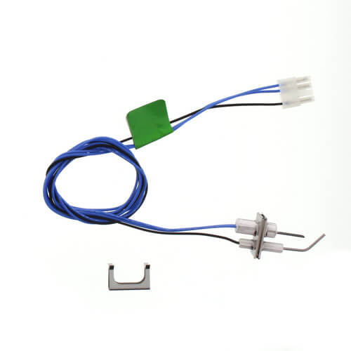 Hot Surface Ignitor with 30