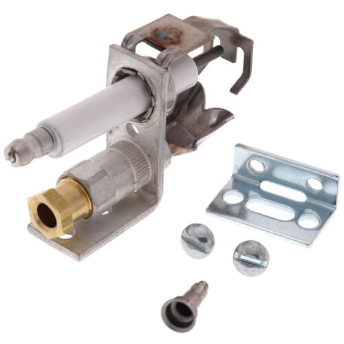 Pilot Burner for natural gas with a BCR-18 orifice Product Image