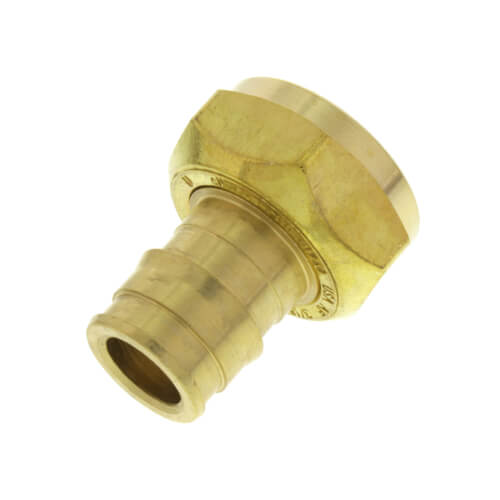 """5/8"""" ProPEX Fitting Assembly, R20 Thread Product Image"""