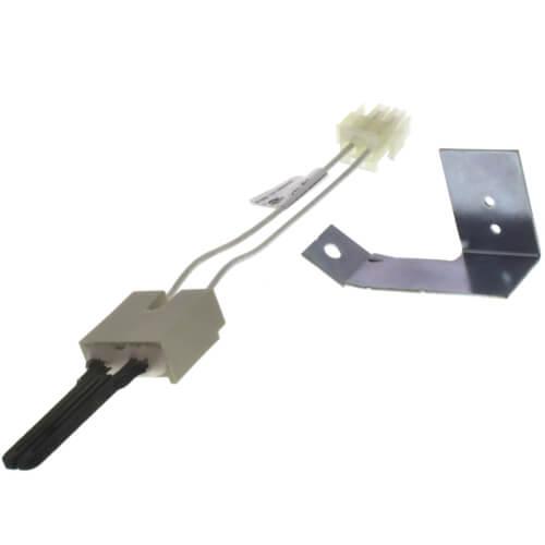 Silicon Carbide Hot Surface Igniter w/ 5-1/4