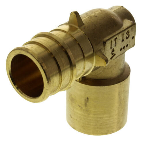 Details about  /LOT of 50 pieces Brass PEX Fittings Random parts and sizes Uponor Wirsbo