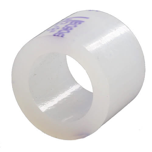 "2-1/2"" ProPEX Ring w/ Stop Product Image"
