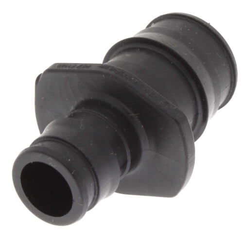 """1/2"""" x 3/4"""" ProPEX EP Reducer Coupling Product Image"""