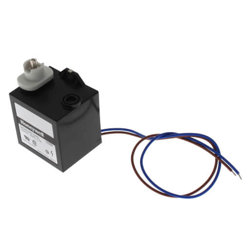 120 Vac, 60 Hz Gas Ignition Transformer Product Image