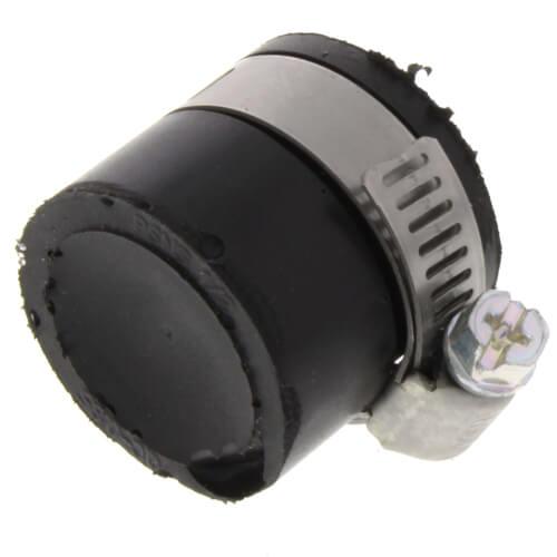 """1/2"""" Quik Cap Product Image"""